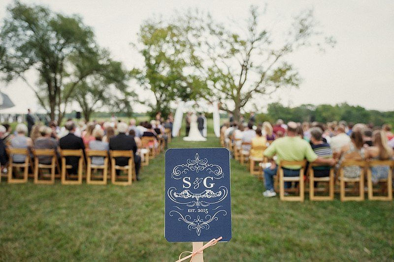 Esser wedding at  Bluebell Farm 025