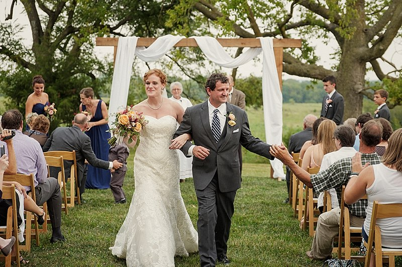 Esser wedding at  Bluebell Farm 028