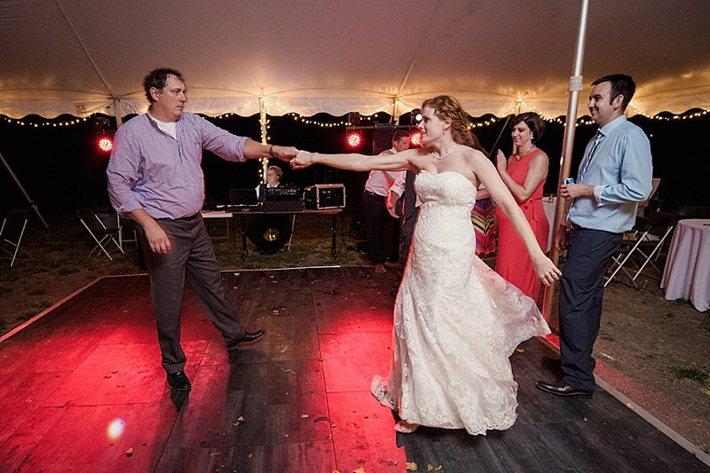 Esser wedding at  Bluebell Farm 041