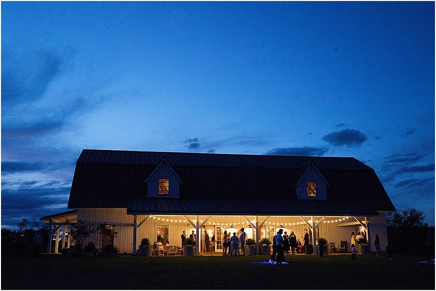 bluebell-farm-wedding-20160430-058
