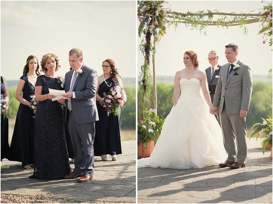 scott patrick myers photography-Les Bourgeois winery wedding columbia missouri-041