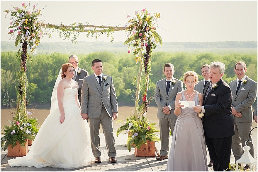 scott patrick myers photography-Les Bourgeois winery wedding columbia missouri-042