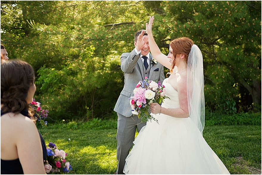 scott patrick myers photography-Les Bourgeois winery wedding columbia missouri-047