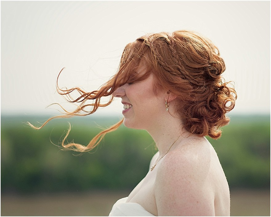 scott patrick myers photography-Les Bourgeois winery wedding columbia missouri-052