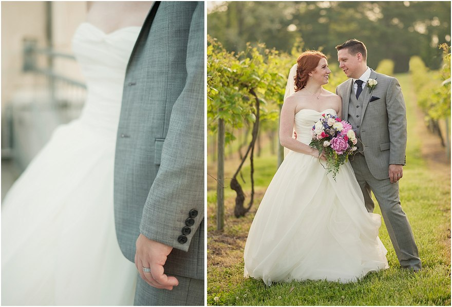 scott patrick myers photography-Les Bourgeois winery wedding columbia missouri-053