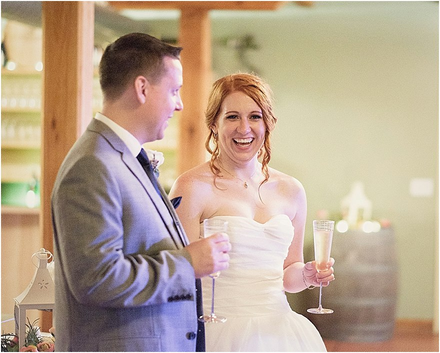 scott patrick myers photography-Les Bourgeois winery wedding columbia missouri-071