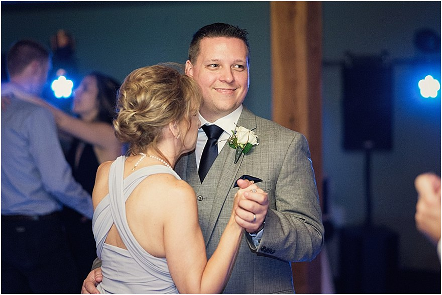 scott patrick myers photography-Les Bourgeois winery wedding columbia missouri-073
