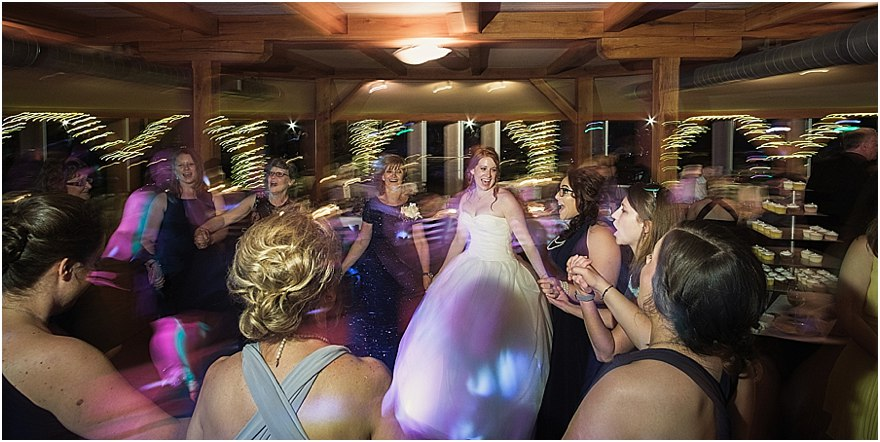 scott patrick myers photography-Les Bourgeois winery wedding columbia missouri-075