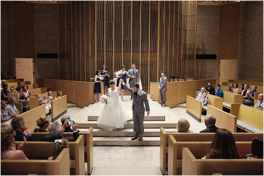 columbia-missouri-stephens-college-wedding-photographer-scott-patrick-myers-044