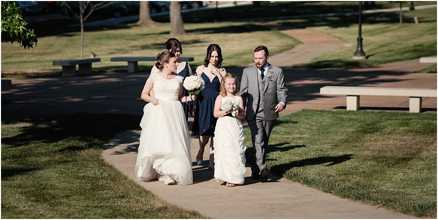 columbia-missouri-stephens-college-wedding-photographer-scott-patrick-myers-052