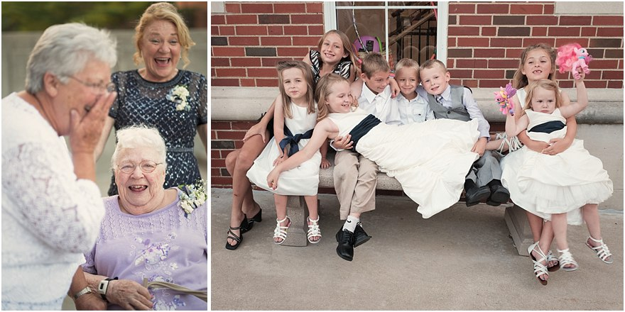 columbia-missouri-stephens-college-wedding-photographer-scott-patrick-myers-062