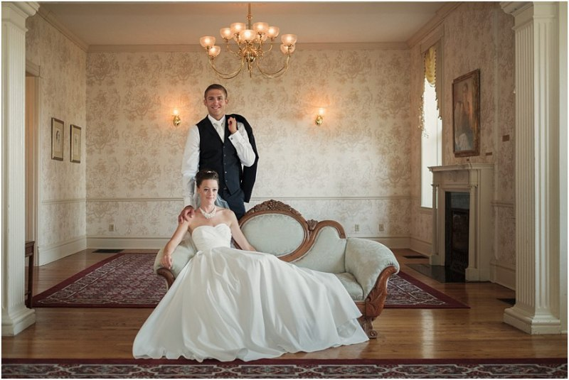 Firestone Baars Chapel Wedding  | Columbia, Missouri  |  Neil & Morgan