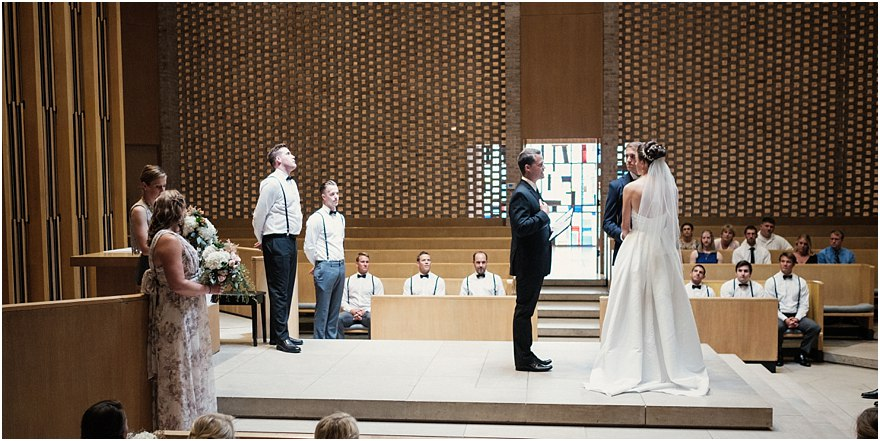 columbia-missouri-stephens-college-wedding-photographer-scott-patrick-myers-fogel-wedding-001-030