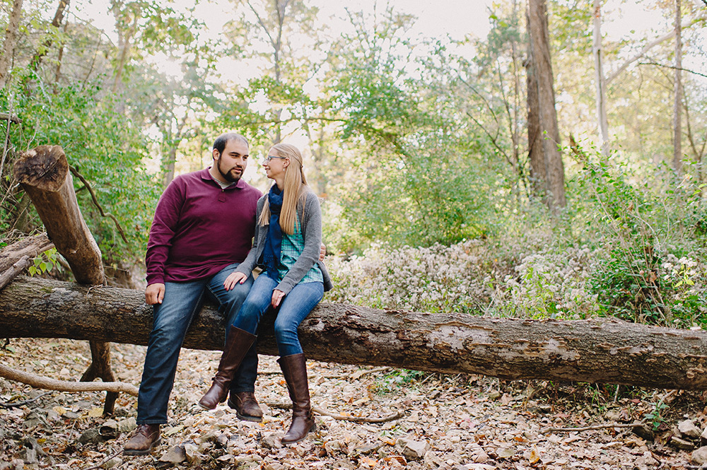 Fall-woods-engagement-columbia-missouri-005