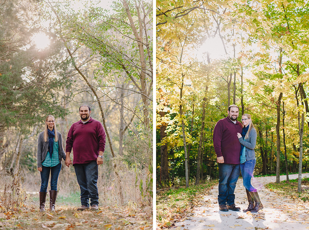 Fall-woods-engagement-columbia-missouri-006