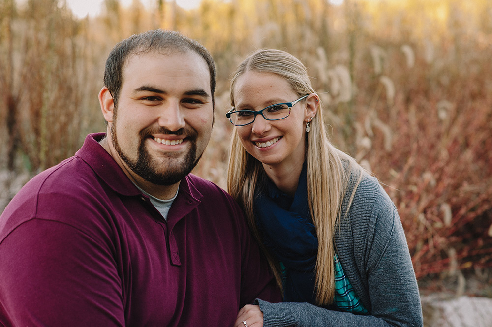 Fall-woods-engagement-columbia-missouri-015