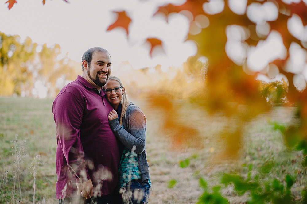Fall-woods-engagement-columbia-missouri-018