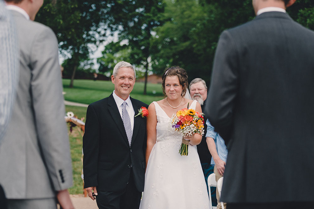 Innsbrook-missouri-wedding-20140803-028