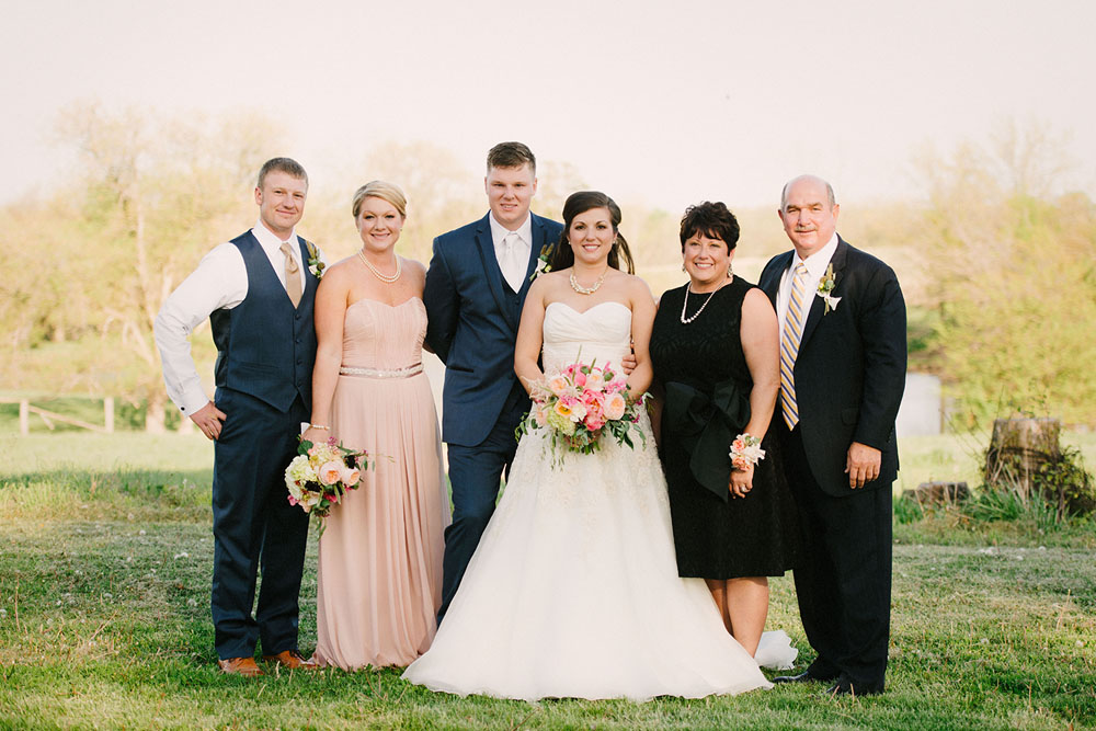 Scott-Patrick-Myers-Missouri-Rustic-Wedding-Melton-wedding-20140524-053