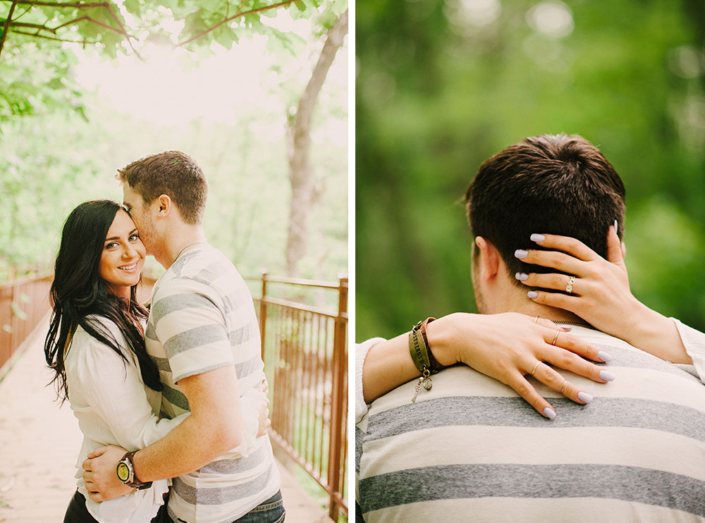 columbia missouri summer evening engagement photographs- 2014027-002