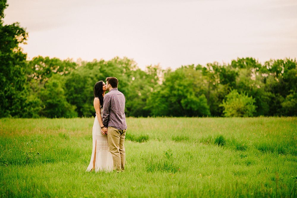 columbia missouri summer evening engagement photographs- 2014027-010