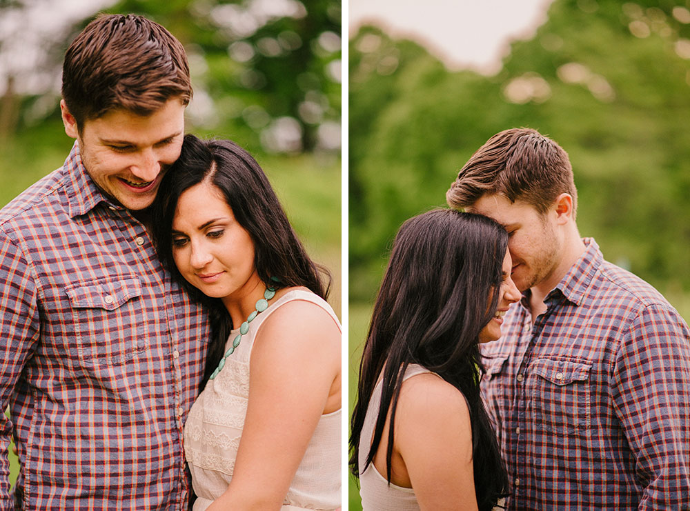 columbia missouri summer evening engagement photographs- 2014027-012