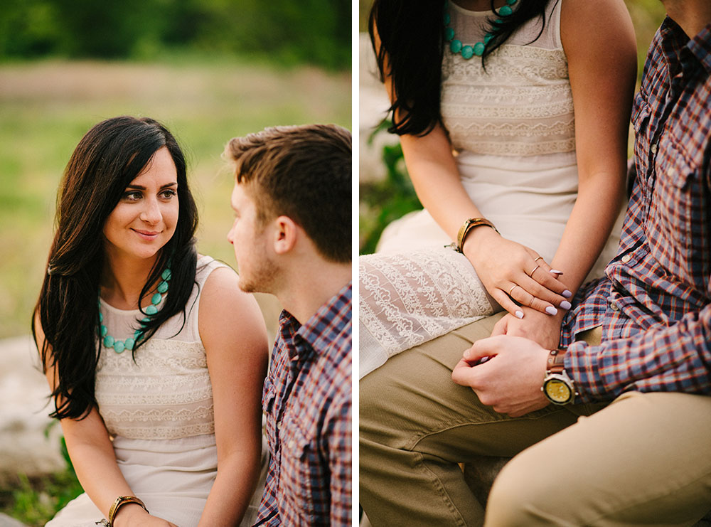 columbia missouri summer evening engagement photographs- 2014027-014
