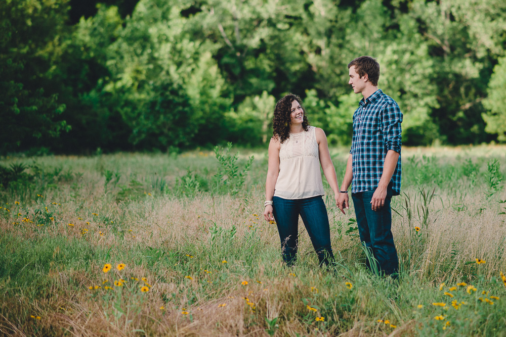 engagement photography nature hike columbia missouri-20140624-005