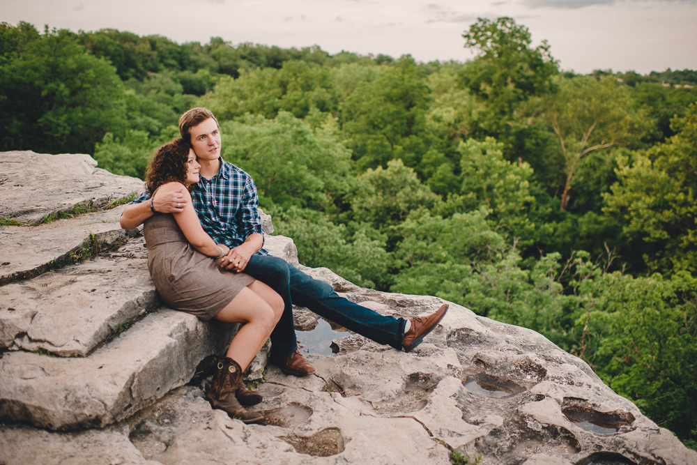 engagement photography nature hike columbia missouri-20140624-024