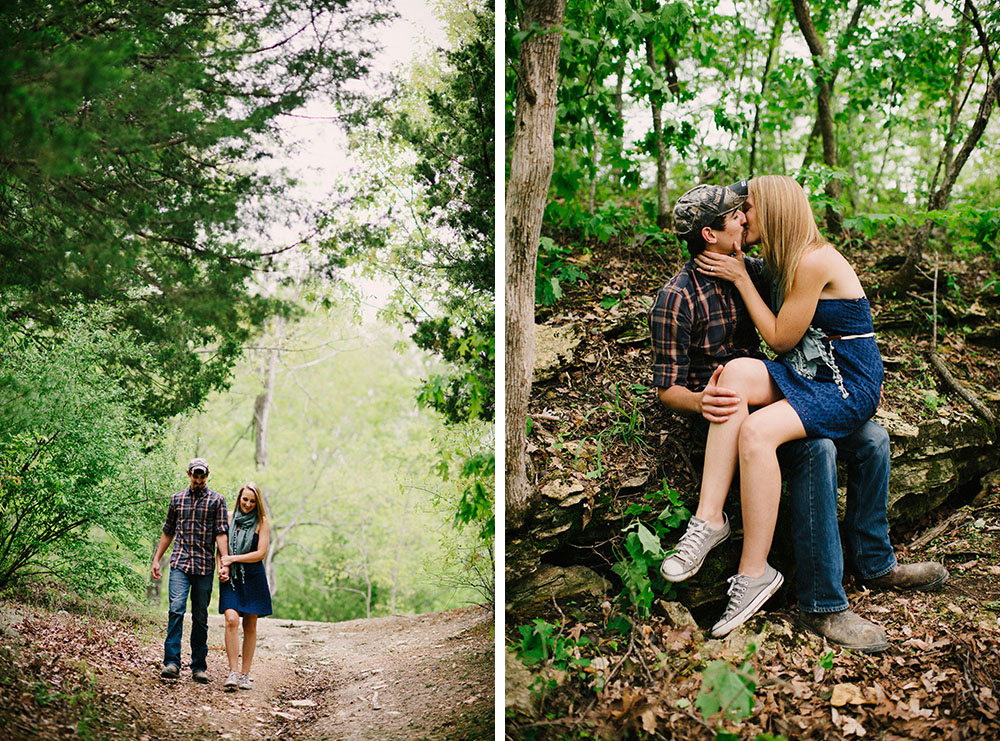 missouri-country-engagement-brie-justin-20140925-011