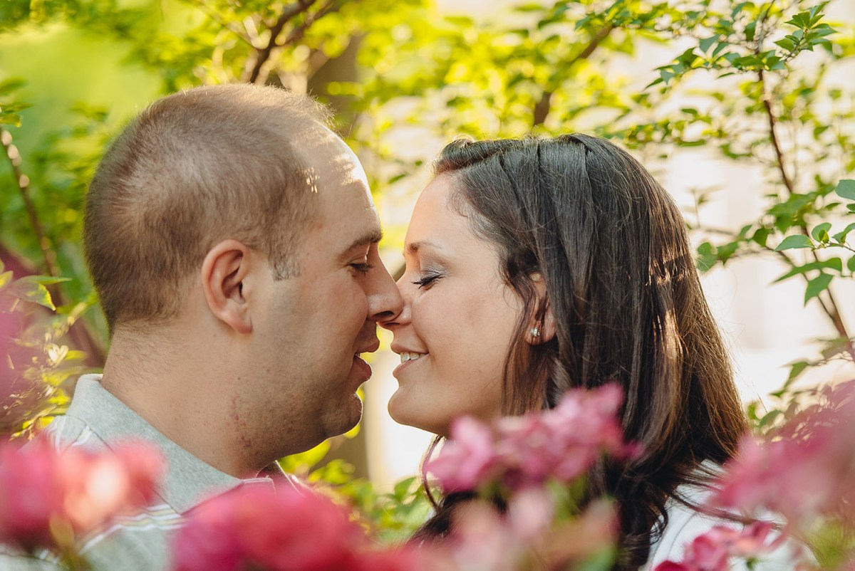 scott-patrick-myers-photography-Columbia-Missouri-engagement-20140522-001
