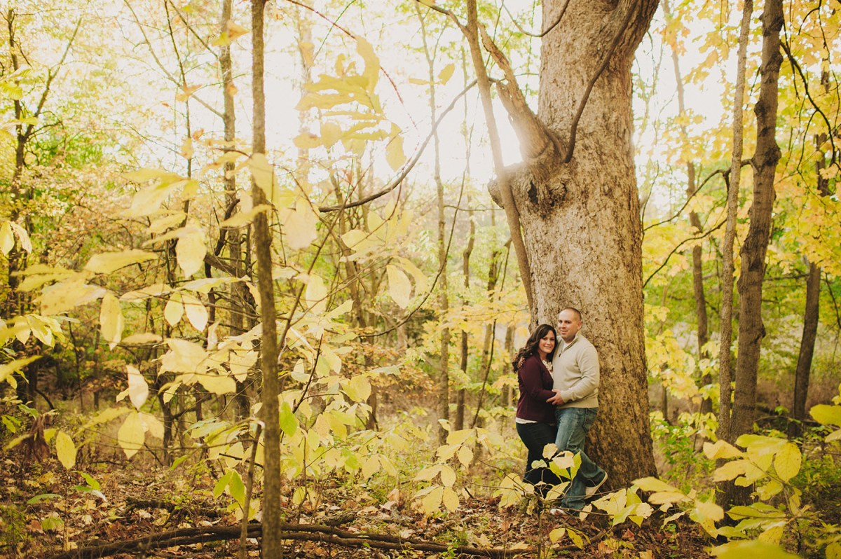 scott-patrick-myers-photography-Columbia-Missouri-engagement-20140522-015