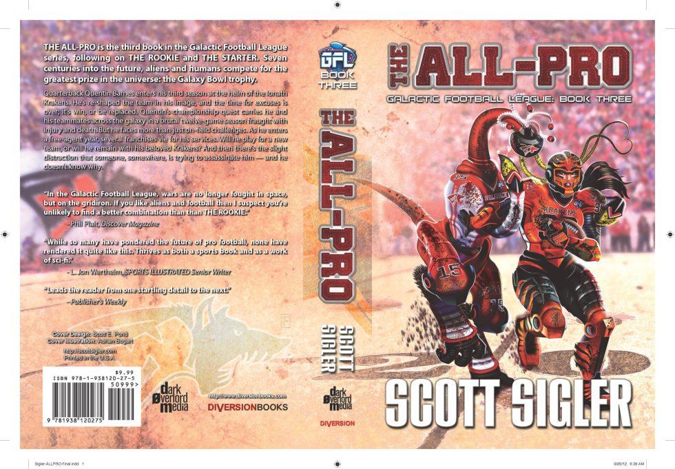Sigler-ALLPRO-Final