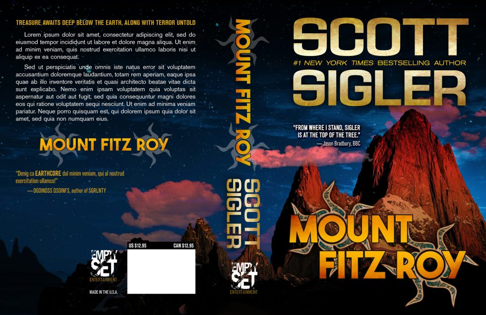 Sigler-FitzRoy-Paperback-Rev05