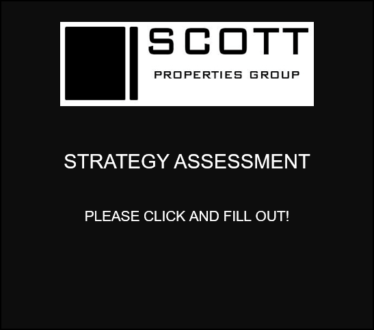 SPG Strategy Assessment