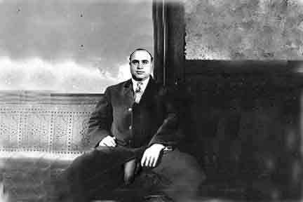 Big All Capone