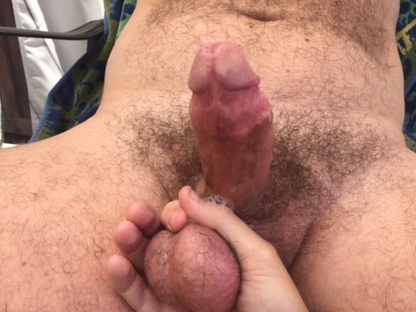 Sumer Dick 6