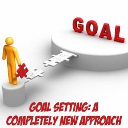 Goal Setting Cover.001