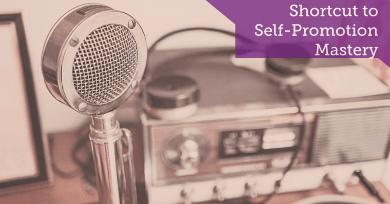 self-promotion-mastery