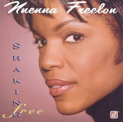 shaking-free