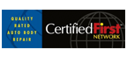 certified-first