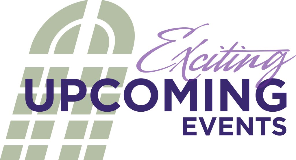 Psfumc Upcoming Events Scottsburg United Methodist Church