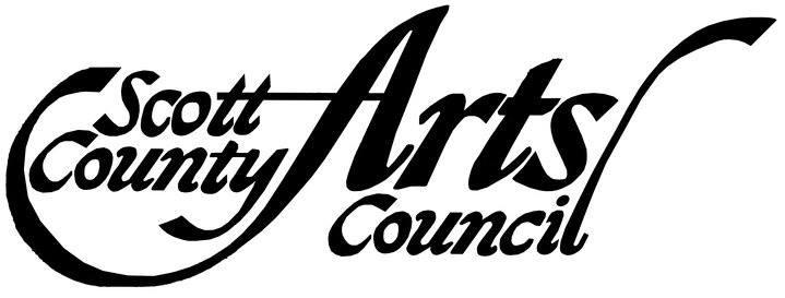 Scott County Arts Council
