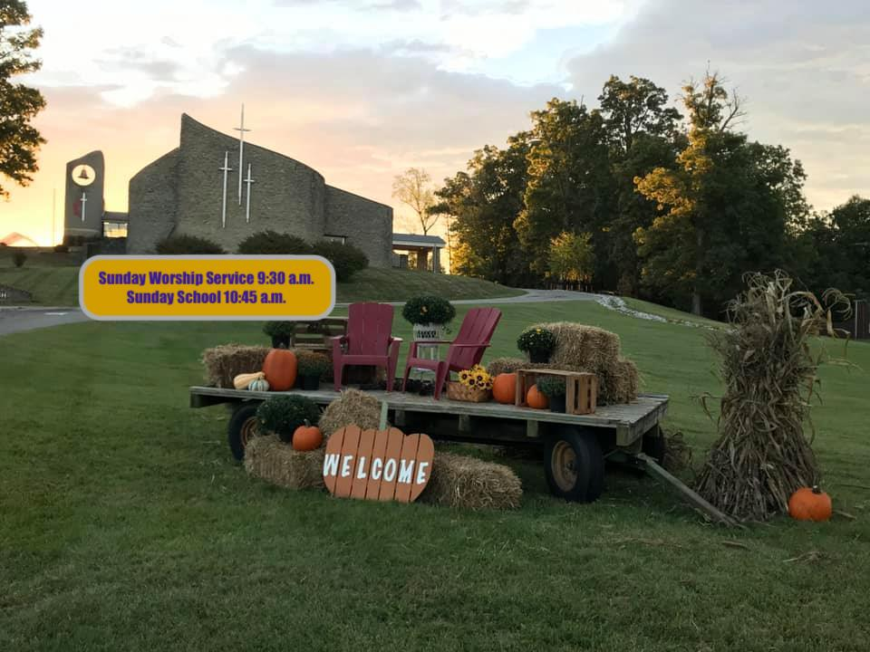 Fall Festival Wagon 2019.jpeg