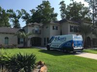 Scott's Carpet Care - Carpet Cleaning in Humble Texas ...