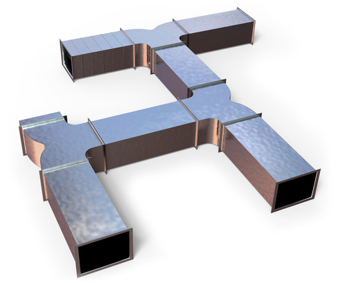 3 Key Air Conditioning Duct Installation Questions To Ask