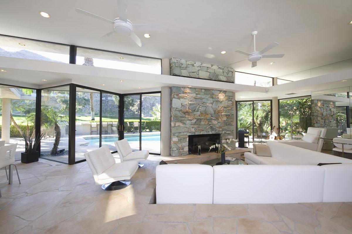 Arizona Interior Design Firm