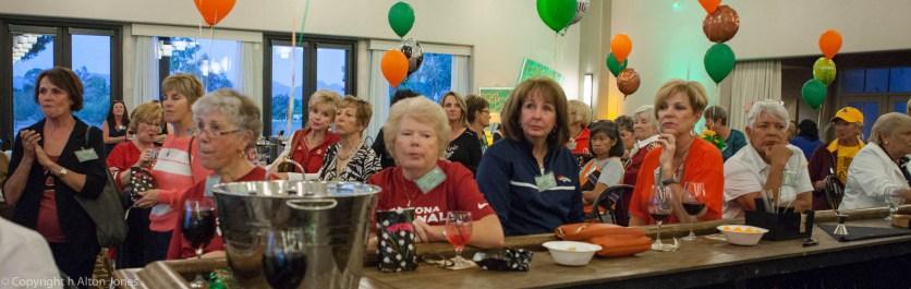 2015 Ladies Banquet (51 of 87)