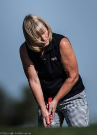 Ladies Club Championship 2015 (16 of 106)