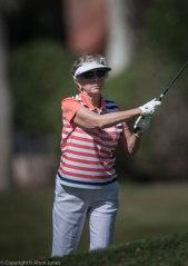 Ladies Club Championship 2015 (99 of 106)